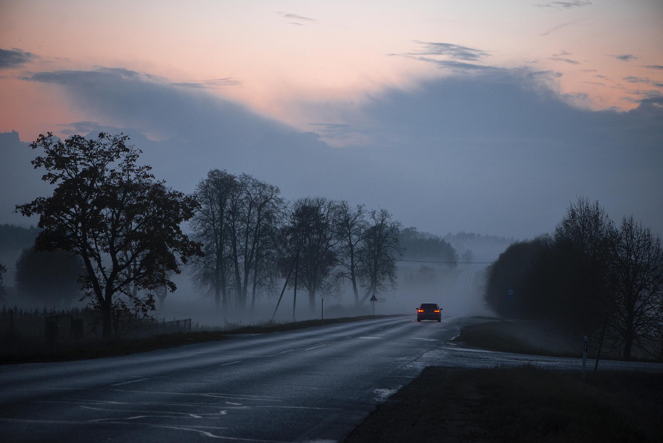Vremea, 20 decembrie. Temperaturile se mențin ridicate pentru această perioadă a anului