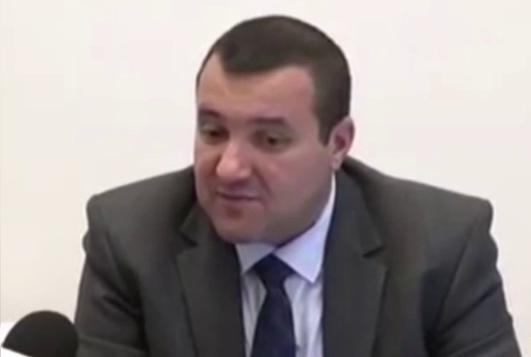 Cum arată vila comisarului Obreja, liderul grupării infracționale de la Permise Suceava