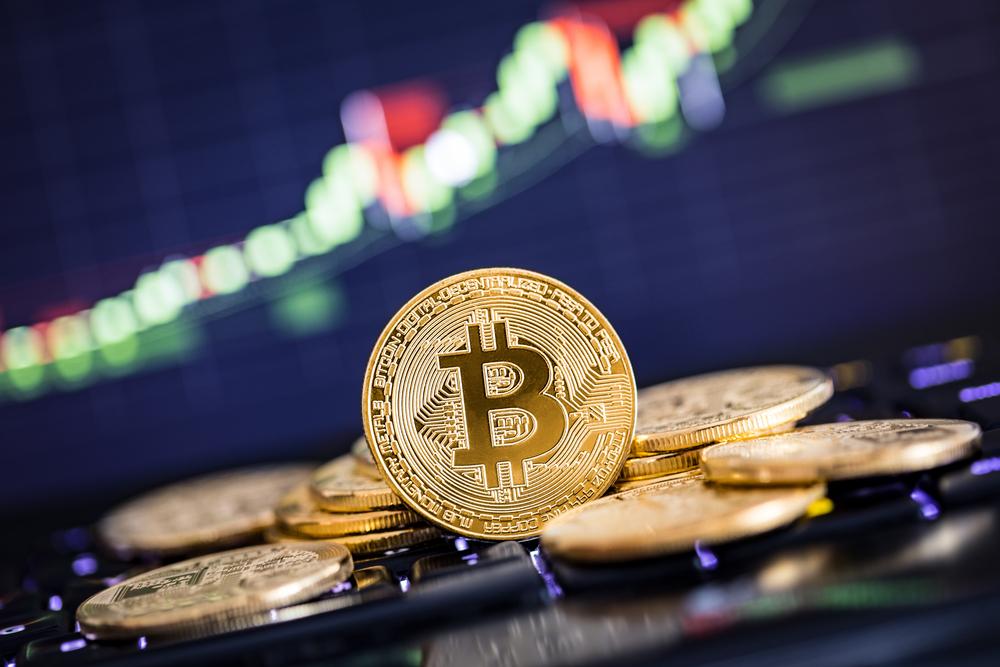 ANALIZĂ. Cotația Bitcoin a ajuns la aproape 20.000 de dolari. De ce sunt interesați investitorii de această monedă