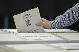 Rezultate finale alegeri parlamentare 2020 Cluj. Lista candidaţilor la Senat şi Camera Deputaţilor