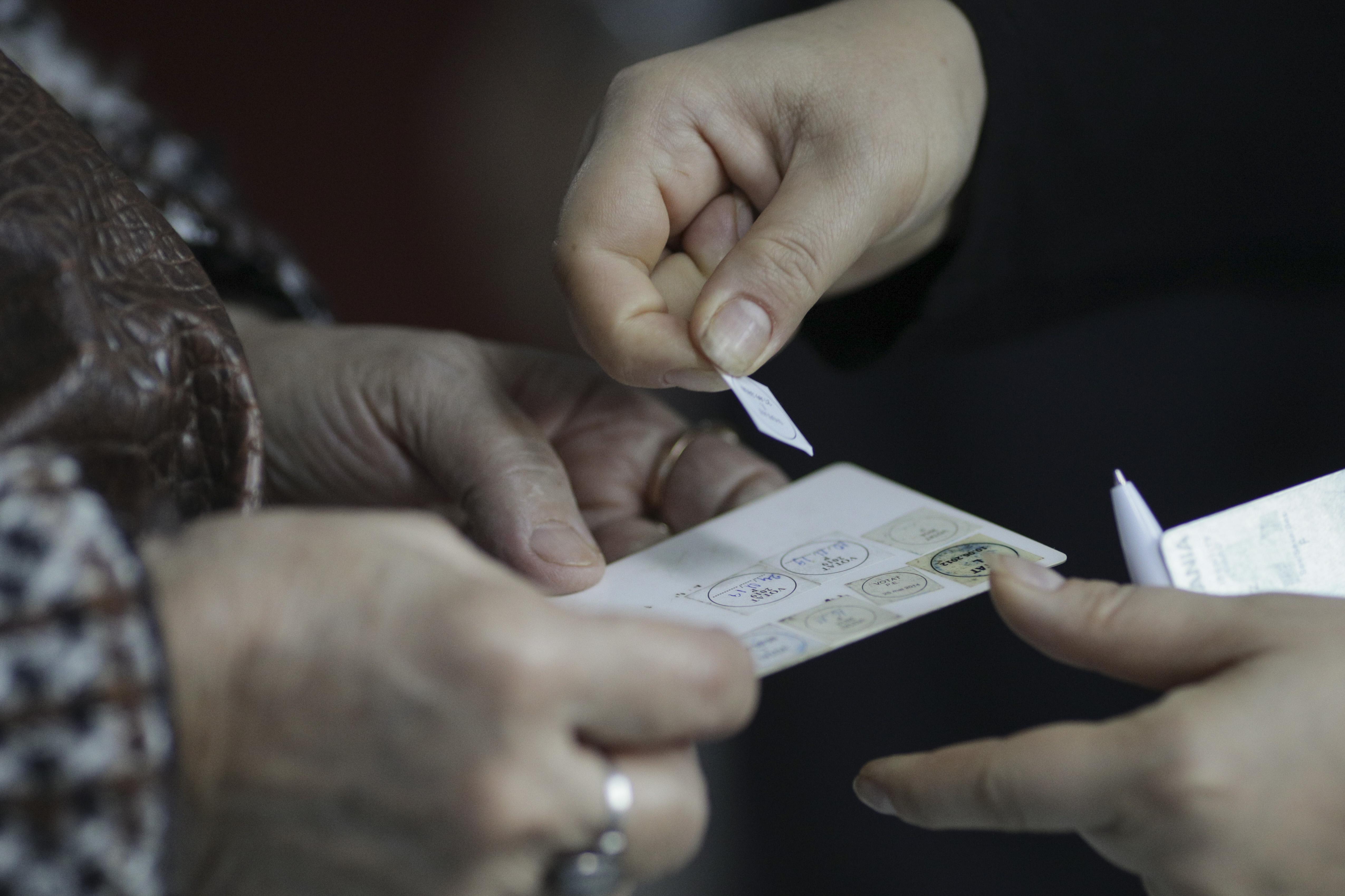 Rezultate alegeri parlamentare 2020 Tulcea. Lista candidaţilor la Senat şi Camera Deputaţilor