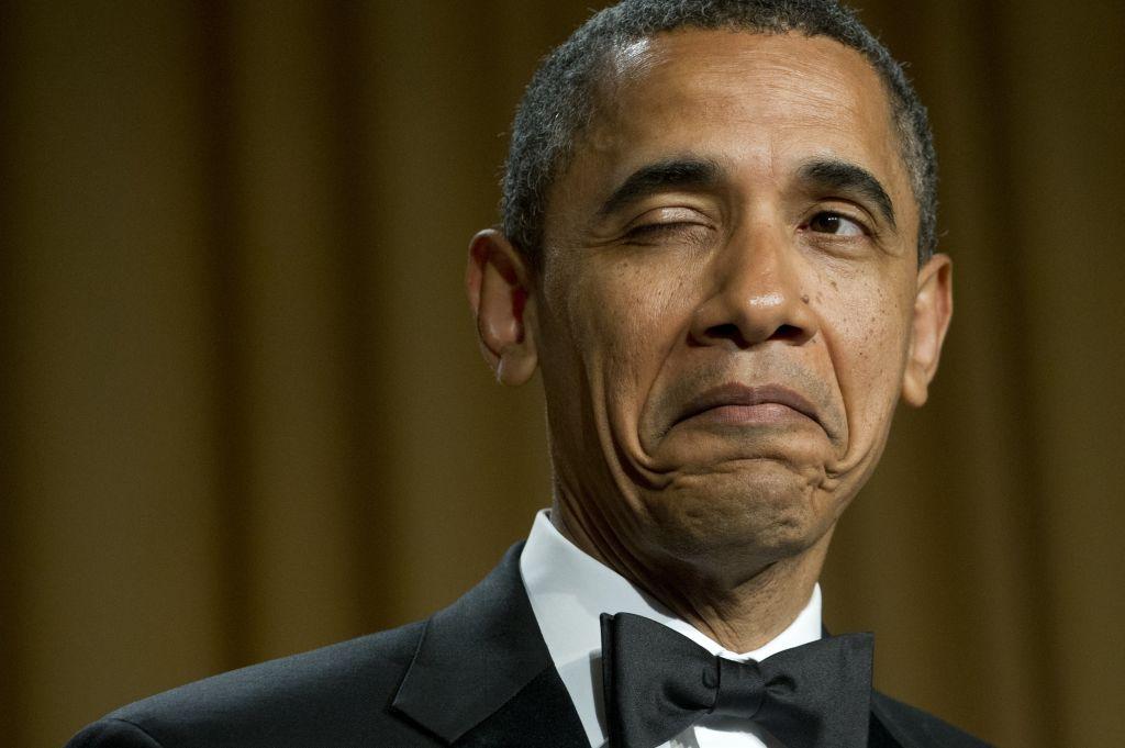 Obama renunță la petrecerea cu sute de invitați, de ziua sa, din cauza criticilor