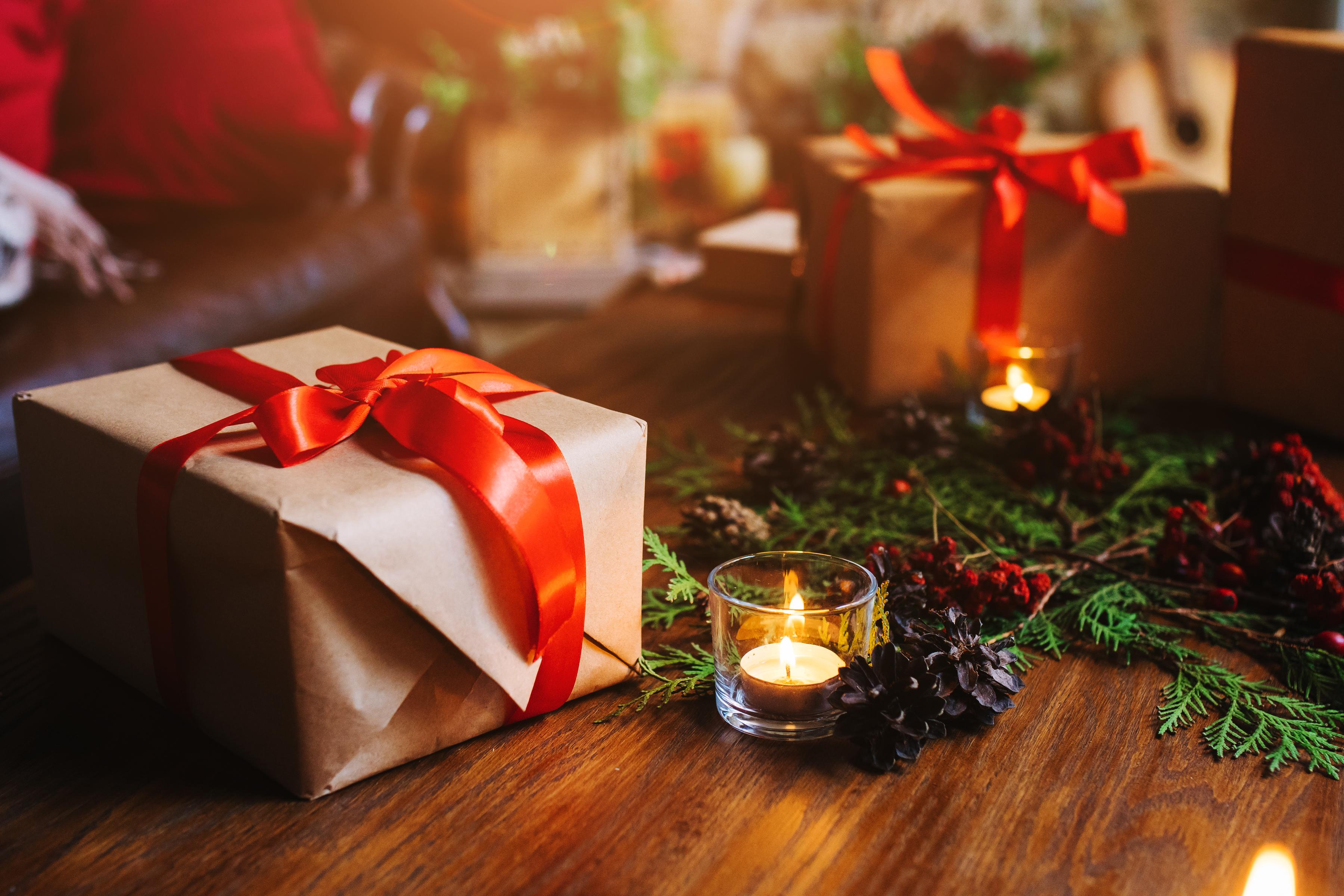 (P) Cumpărăturile de Crăciun - cum va arăta comerțul de succes în acest decembrie atipic