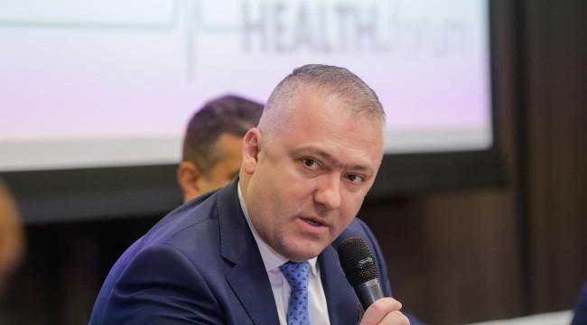 Fostul director Unifarm, urmărit penal de DNA pentru abuz în serviciu într-un nou dosar