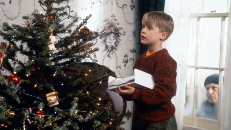 """Nu e Crăciun fără """"Singur acasă"""". Filmul este chiar acum la ProTV"""