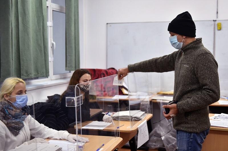 Ghidul alegerilor parlamentare 2020. Tot ce trebuie să știi despre votul de pe 6 decembrie