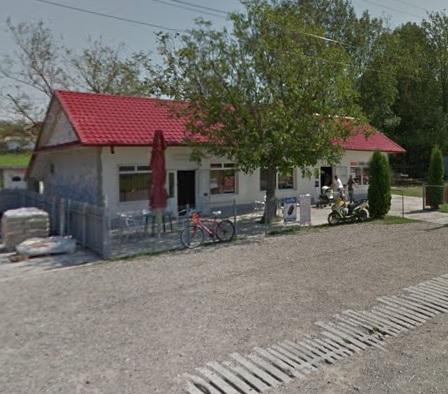 Secție de votare amenajată într-un bar din Botoșani. Cum a fost posibil