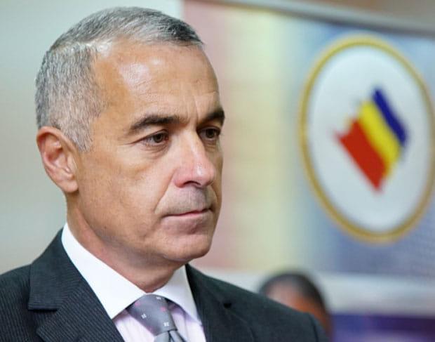 """AUR a anunțat pe cine va propune ca premier: """"Călin Georgescu este un român patriot"""""""