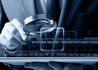 (P) Detectivii particulari și puterea informației în domeniul Competitive Intelligence