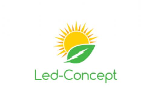 (P) Tot ce trebuie să știi despre Becuri LED și iluminatul actual – Tendințe în 2021