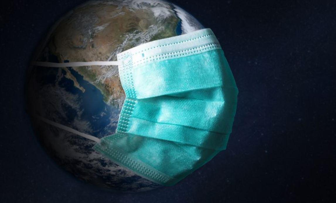 Zeci de lideri din întreaga lume vor un tratat privind pandemiile. Ce presupune