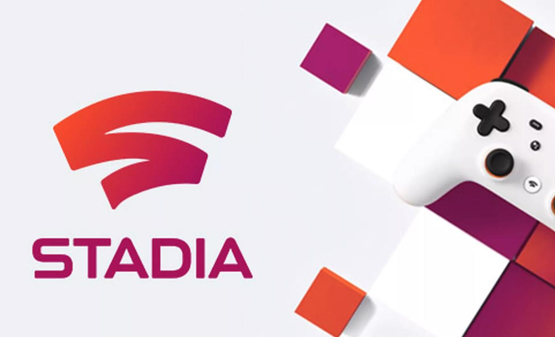 Platforma de jocuri Google Stadia, disponibilă în România. Cum poate fi accesată