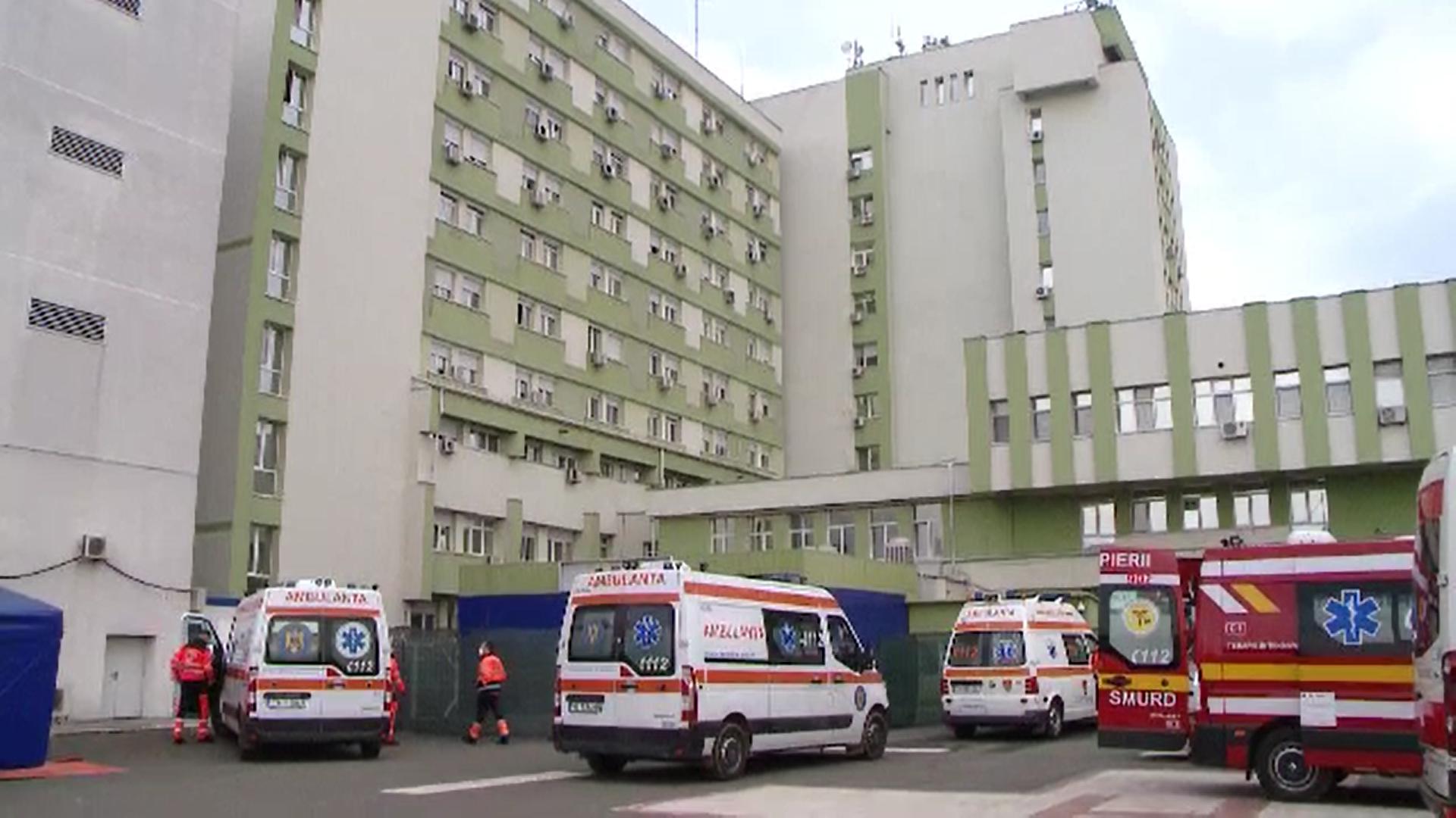 Medic de 28 de ani de la SJ Timişoara, găsit mort în propria casă. Surse medicale spun că s-a sinucis