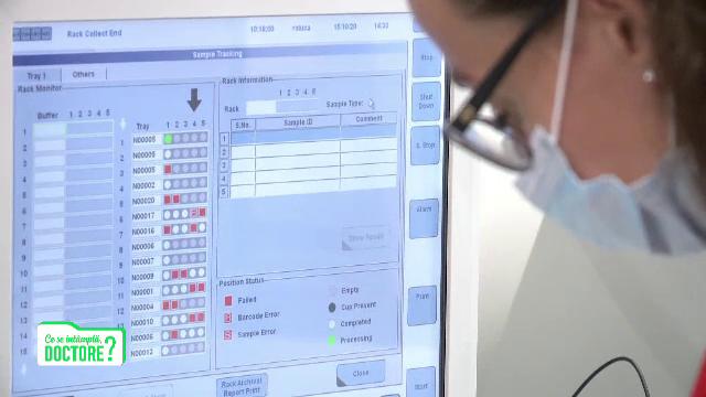 Testele prin care se stabilește riscul fătului de a avea boli genetice. De ce sunt importante