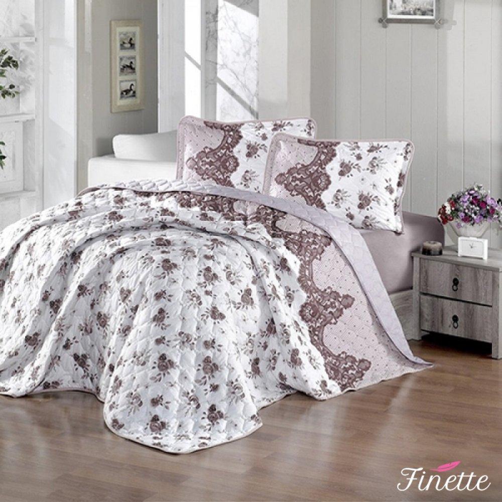 (P) Finette redefinește confortul în timpul somnului cu ajutorul gamei extinse de lenjerii!