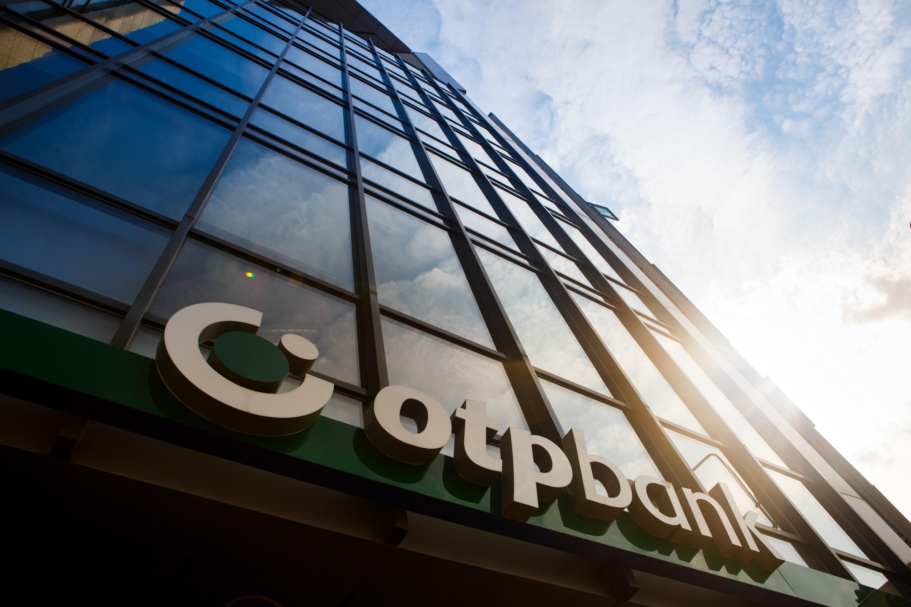 (P) Pachetul de banking LeZero de la OTP Bank are zero costuri și poate fi deschis 100% online