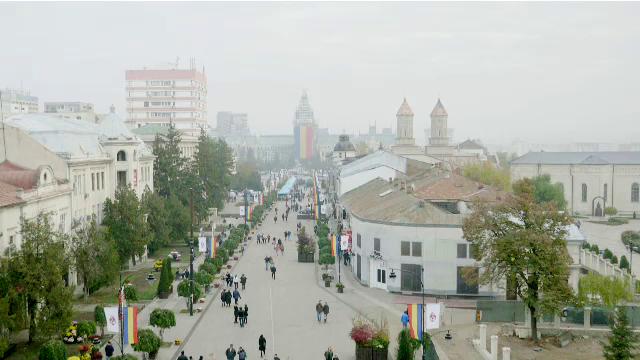 RePatriot, proiectul prin care românii din diaspora pot promova România. Ce presupune