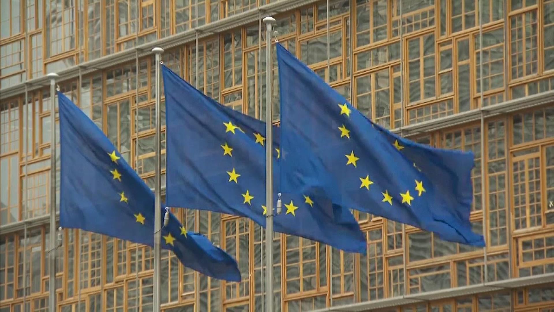 Liderii UE au ajuns la un acord cu Polonia și Ungaria. Planul de relansare a fost deblocat