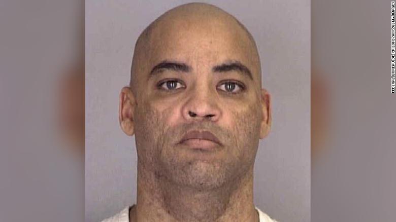 Al doilea american executat în ultimele 2 zile. Crima îngrozitoare pe care a comis-o