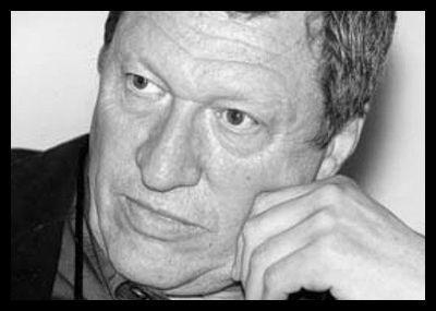 Jurnalistul şi caricaturistul Octavian Andronic a murit în urma unui atac de cord