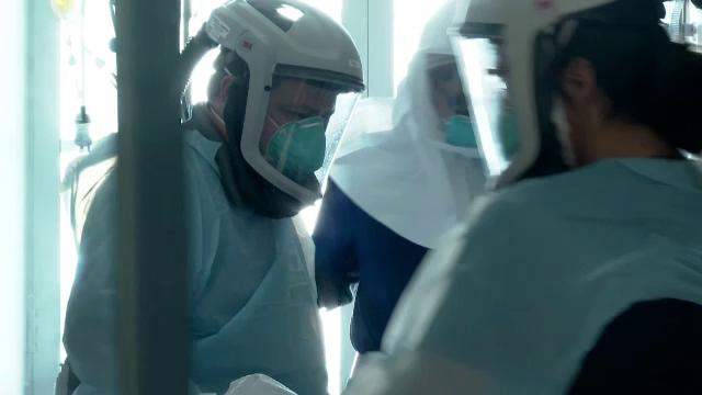 Creștere dramatică a ratei de infectări. Județul Satu Mare a intrat în scenariul galben, ar putea urma Clujul și Bistrița