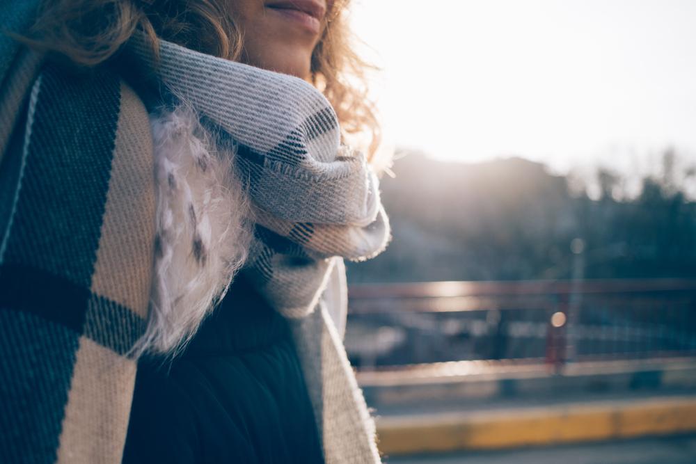 Vremea azi, 17 februarie. Vin zile frumoase și temperaturi în creștere