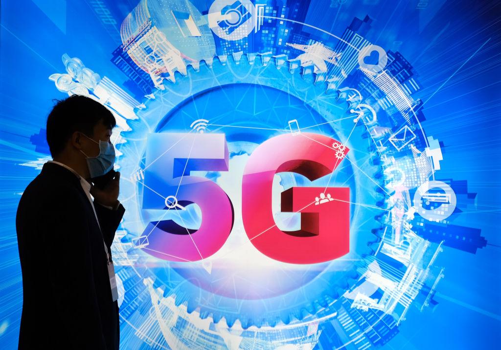 Samsung a intrat în cursa pentru înlocuirea Huawei în dezvoltarea reţelelor 5G din Europa. România, una piețele vizate