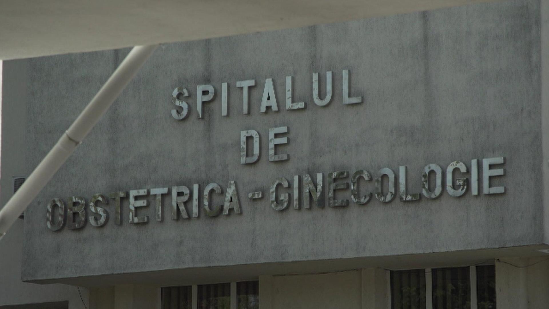 Două asistente din Ploiești sunt suspectate că s-au angajat la spital după ce au dat șpagă