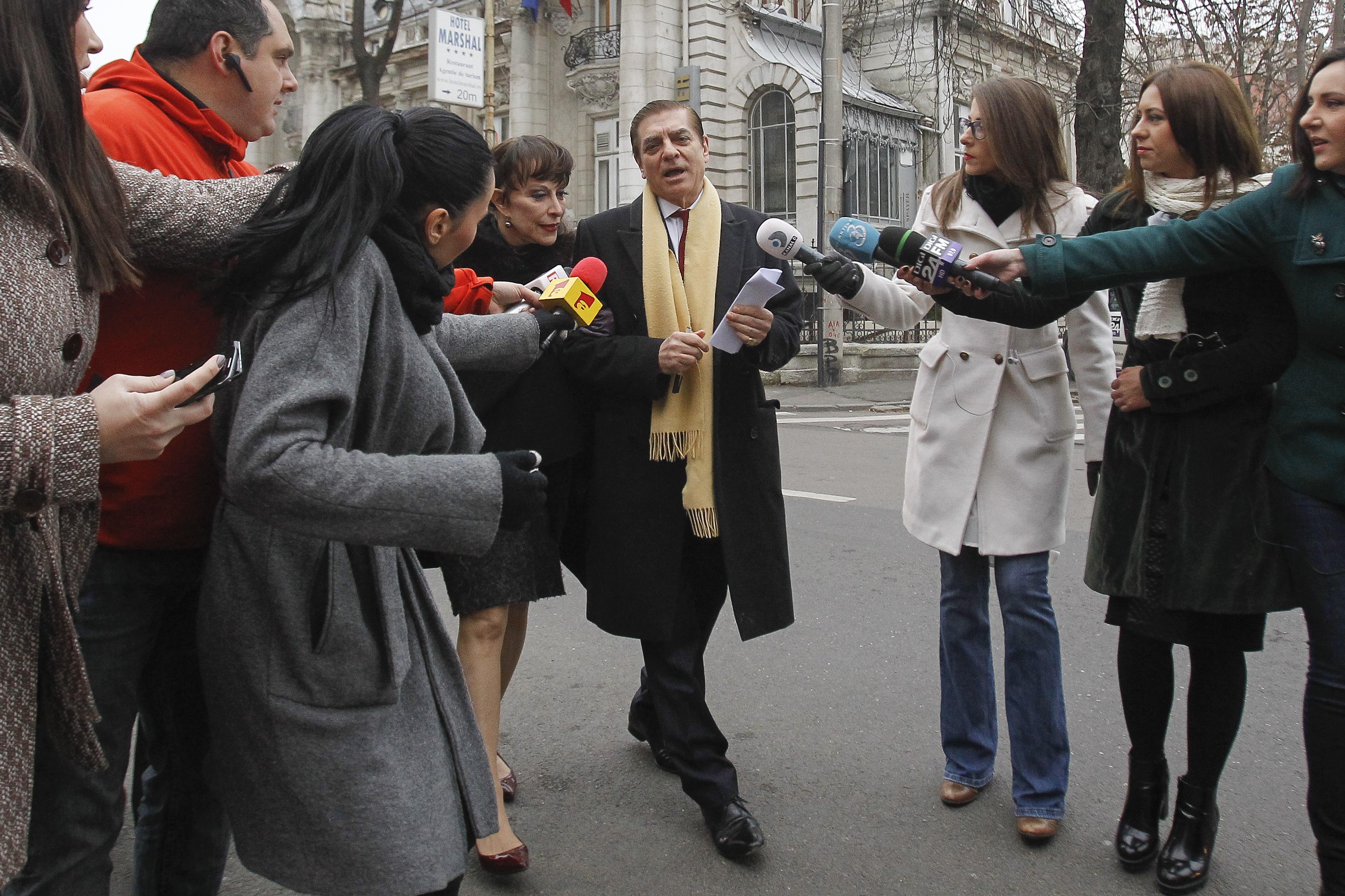 Paul al României a fost dat în urmărire internațională pentru a fi dus la închisoare. Prințul s-ar ascunde în Portugalia
