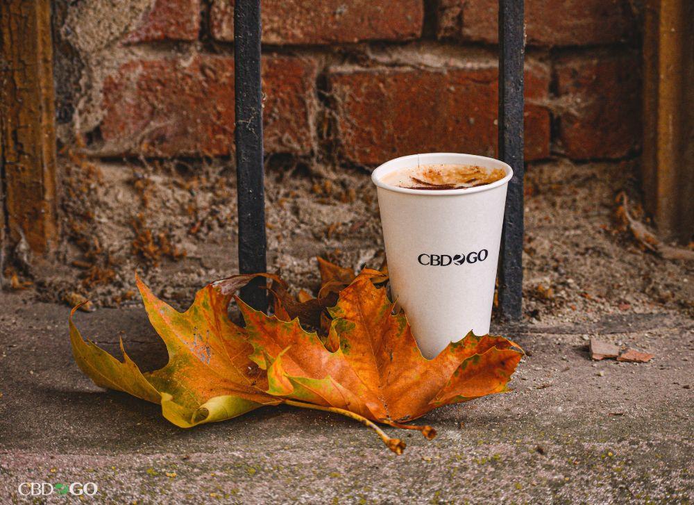 (P) Cafeneaua CBD este conceptul care îşi propune să revoluţioneze piaţa cafenelelor din România