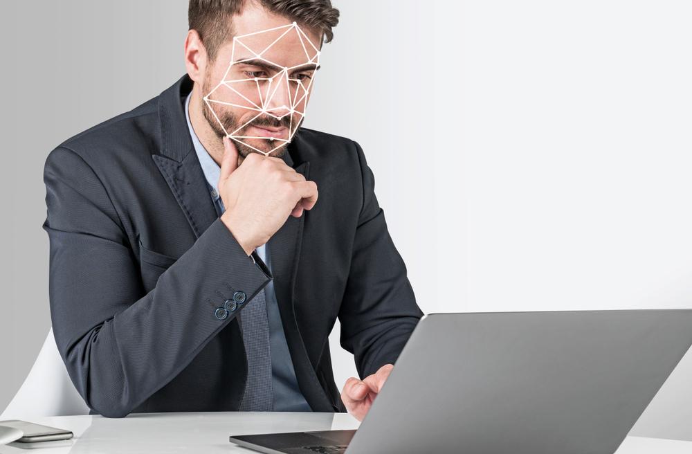 iLikeIT. Cum decurg interviurile online, în vreme de pandemie. Tehnologia care poate citi emoțiile candidaților