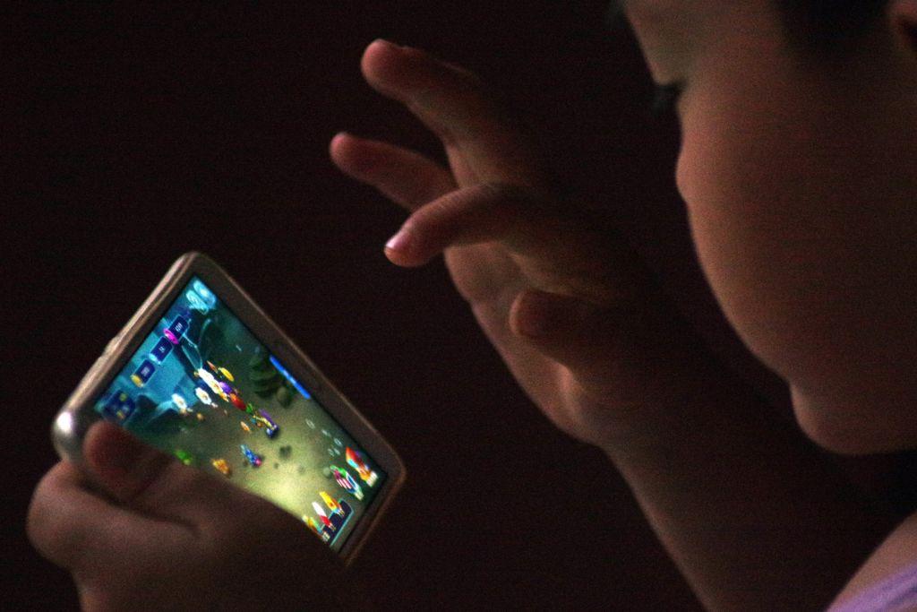 Ce caută copiii pe Internet de sărbători: jocul Roblox, seturi Lego și genul muzical K-pop