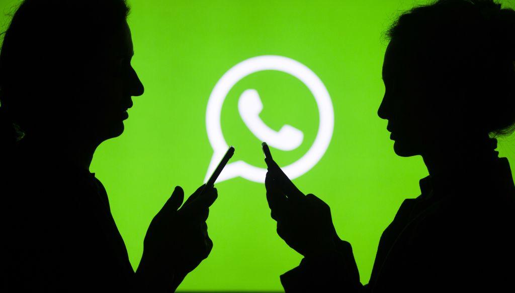 Alertă CERT-RO: Conturi de WhatsApp din România,deturnate de către atacatori prin metode de inginerie socială