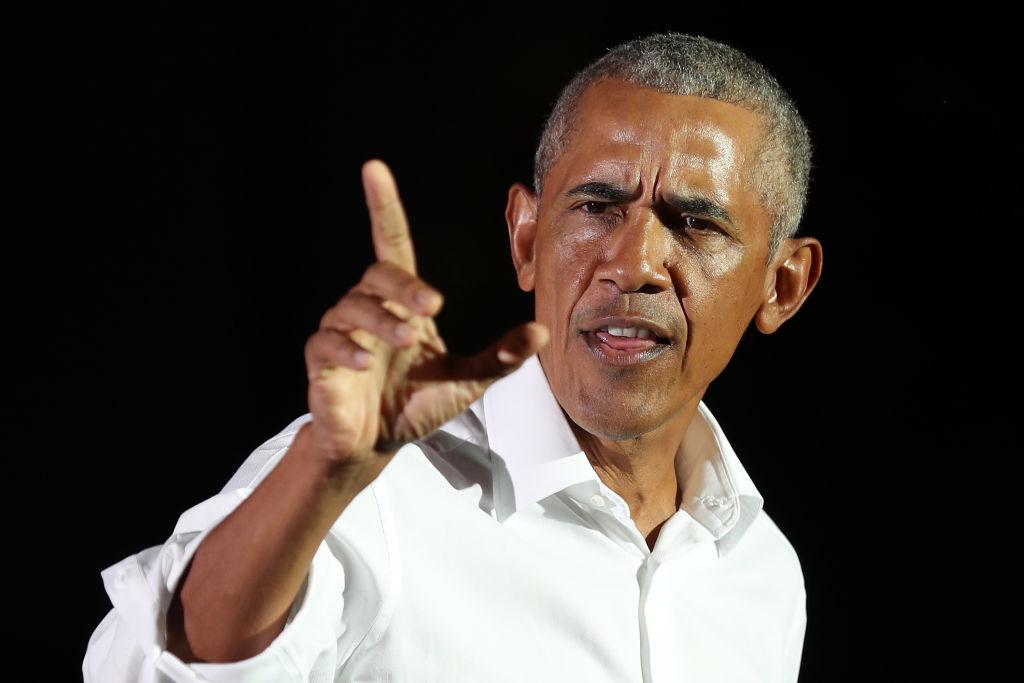 """Documentarul """"Colectiv"""", printre filmele preferate ale lui Barack Obama"""