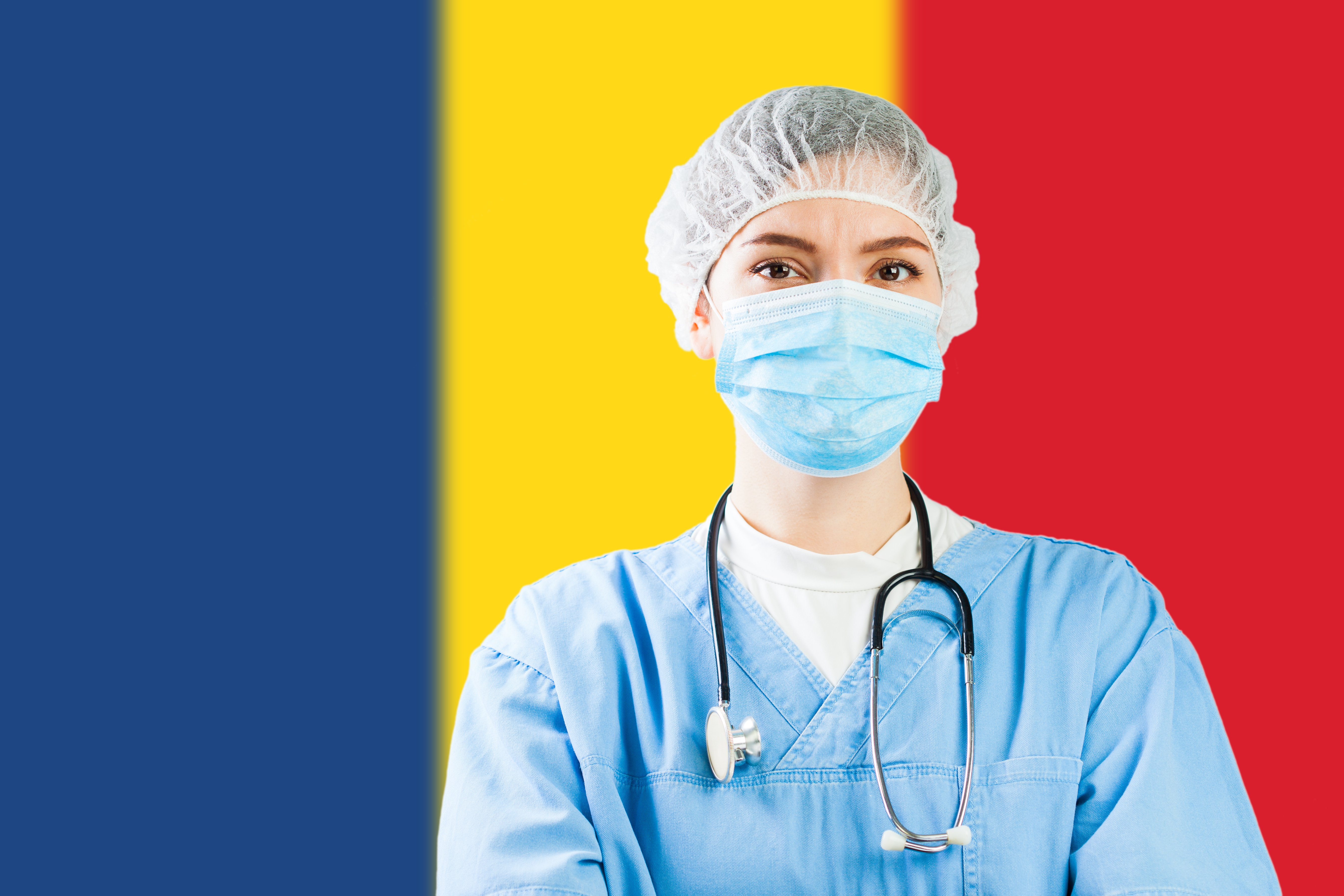 Coronavirus România, bilanț 19 ianuarie. 2.745 de noi cazuri de infectare în ultimele 24 de ore