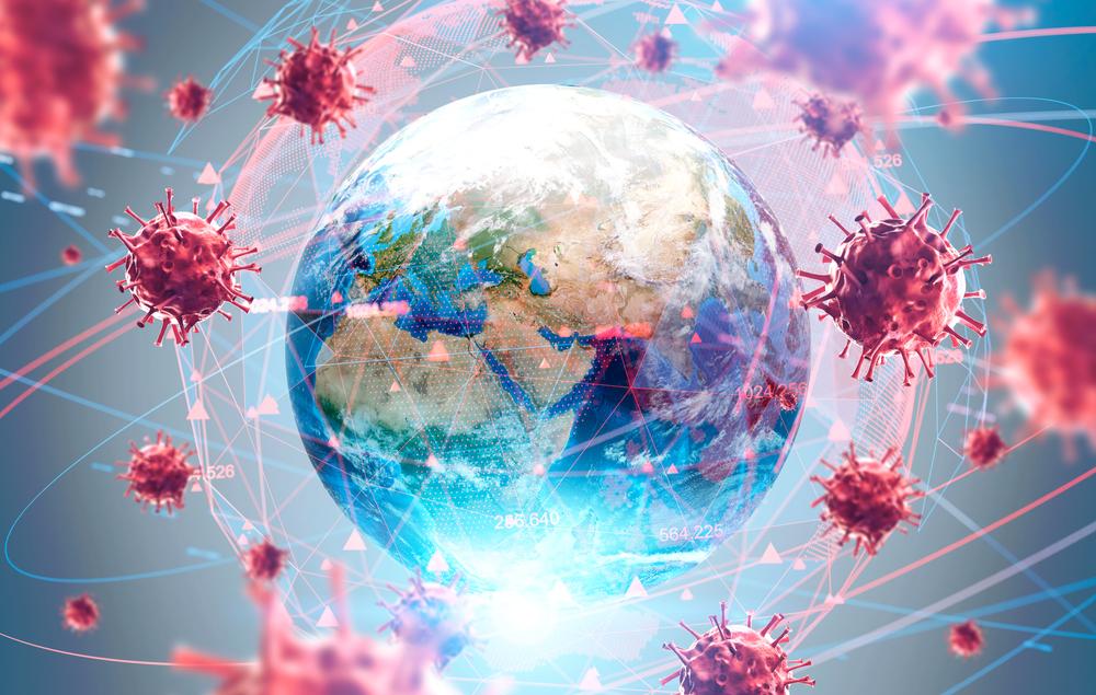 Coronavirus România, bilanț 15 ianuarie. 3.353 de cazuri noi de infectare și 63 de decese