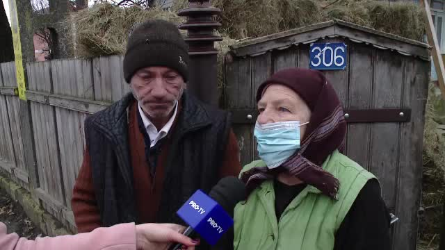 O femeie din Iași, care tocmai își înmormântase fiul, s-a trezit cu el la ușă, viu și nevătămat. Cum a fost posibil