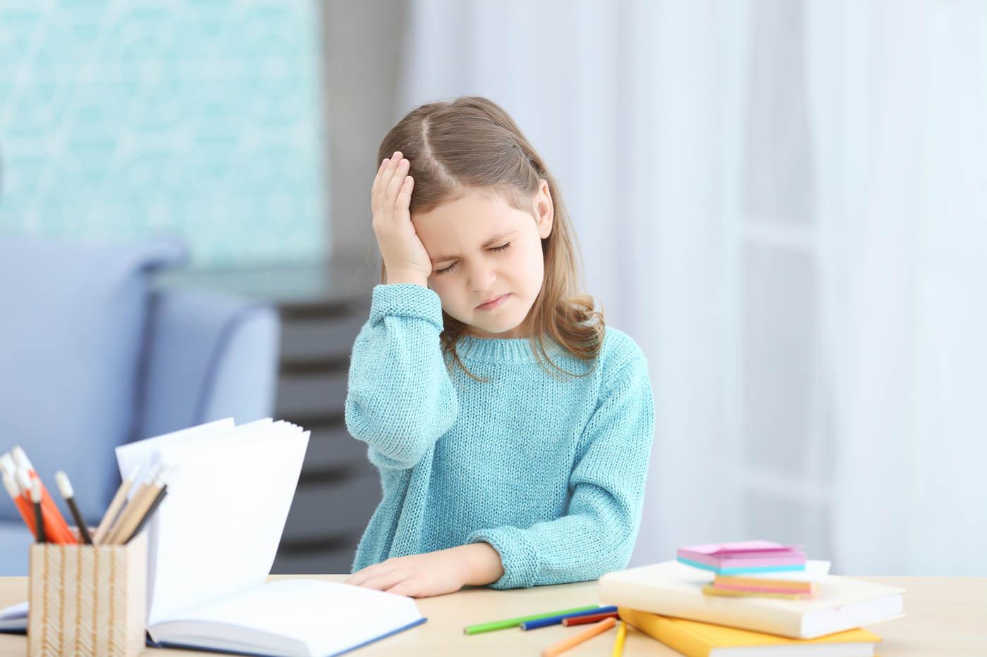 Campanie educațională adresată copiilor. Cum depistăm și ce facem în cazul unui accident vascular cerebral
