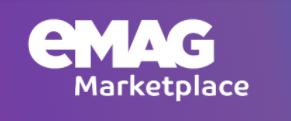 Avantajele și costurile unui seller înscris în eMAG Marketplace, cea mai mare platformă din România