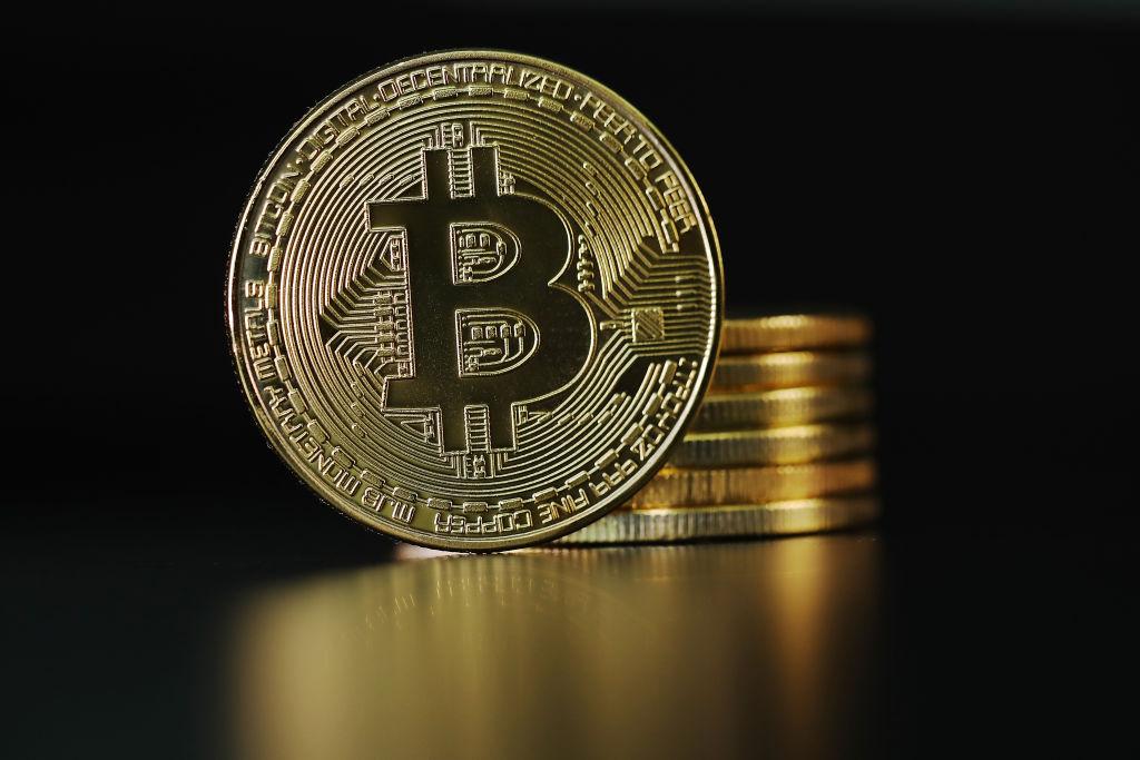India propune o lege pentru interzicerea criptomonedelor şi înfiinţarea unei monede digitale oficiale