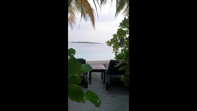 Sute de români și-au ales ca destinație de vacanță Insulele Maldive. Cât costă un sejur