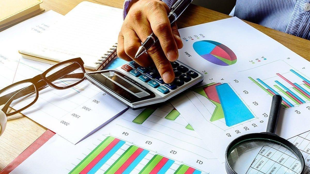 (P) Fă-ți afacerea prosperă și apelează la servicii de contabilitate în Bucureșți