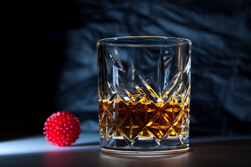 Țara care interzice vânzarea de alcool, pentru a combate infectările cu noul coronavirus