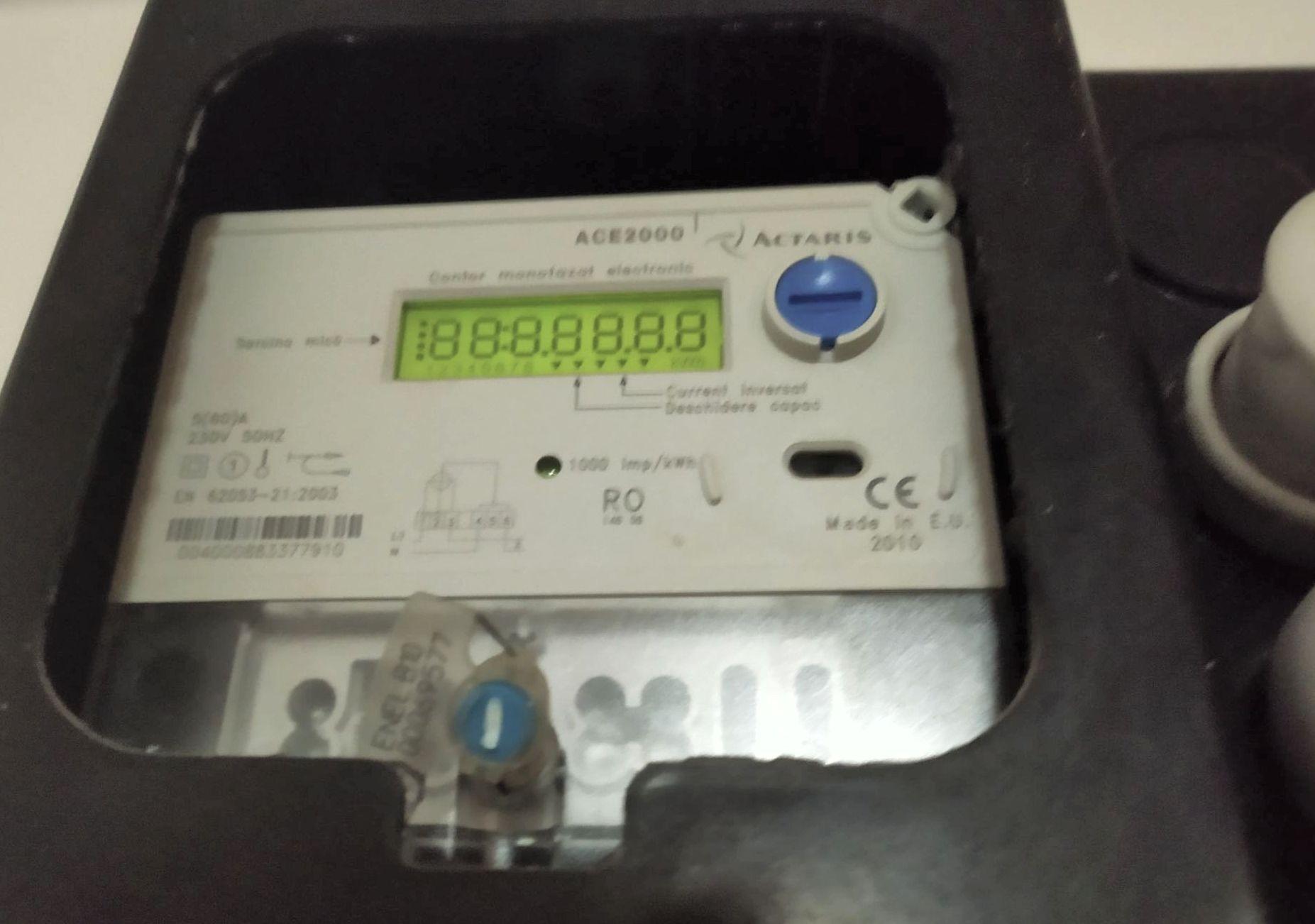 Compensarea energiei și a gazelor pentru populație a fost aprobată prin OUG. Cât se deduce din facturi