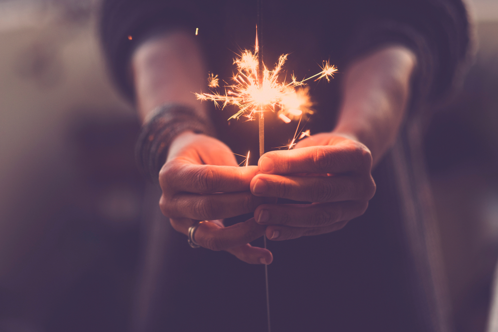 Tradiții, obiceiuri și superstiții de 1 ianuarie. Ce trebuie și ce nu trebuie să faci în prima zi din an