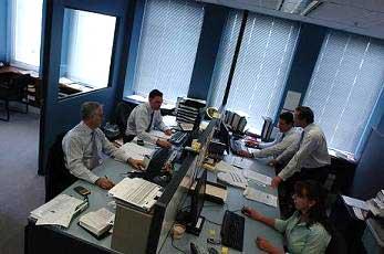 Forbes: Banca americana JPMorgan, cea mai mare companie listata din lume
