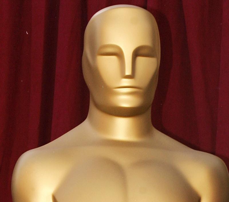 Scena de la Oscaruri: cristale Swarovski, led-uri si oglinzi speciale
