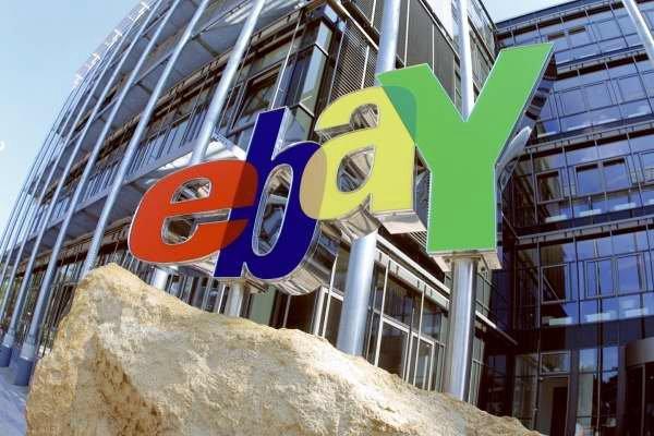 eBay a fost victima unui atac cibernetic. 128 de milioane de oameni rugati sa isi schimbe de urgenta parolele