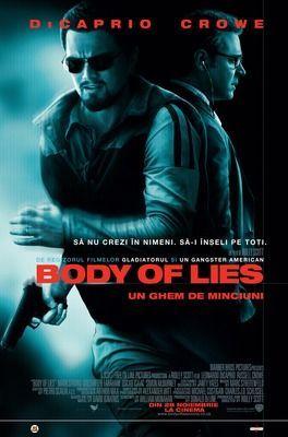 Topurile filmelor inchiriate sau cumparate de romani in 2009