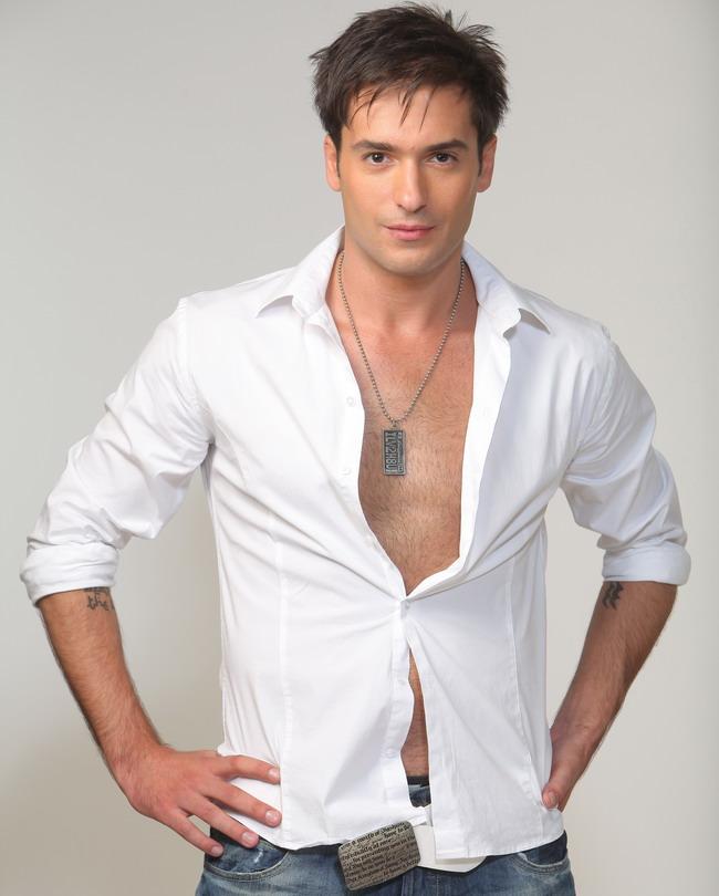 Radu Valcan,